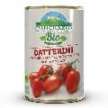 LOGO_Organic Datterini