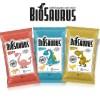LOGO_Biosaurus
