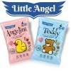 LOGO_Little Angel