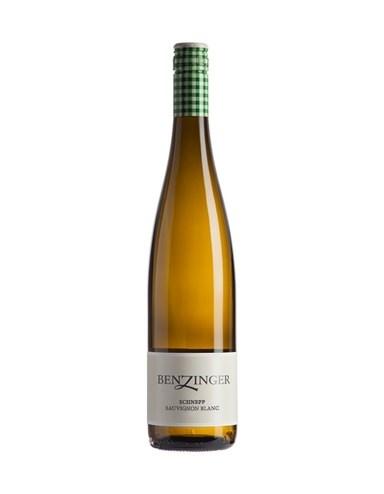 LOGO_Schnepp Sauvignon blanc