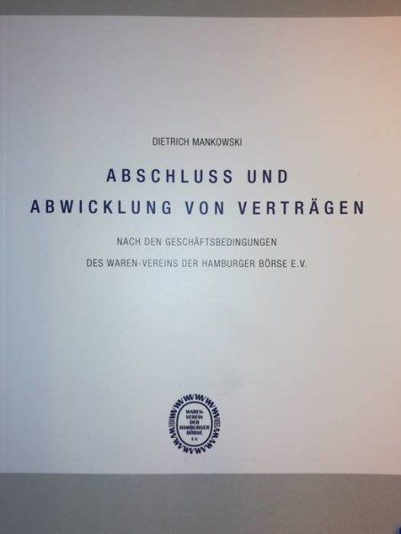 LOGO_Leitfaden Waren-Vereins-Bedingungen