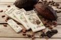 LOGO_Organic chocolate Bar 56%,73%,86%