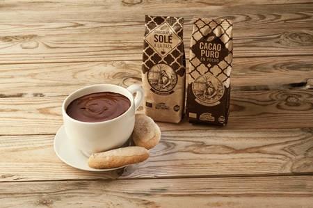 LOGO_Hot Chocolate