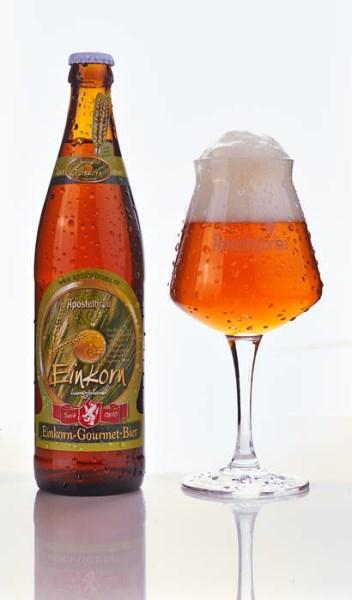 LOGO_Triticum monococcum Beer