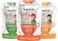 LOGO_SugaVida Turmeric Latte
