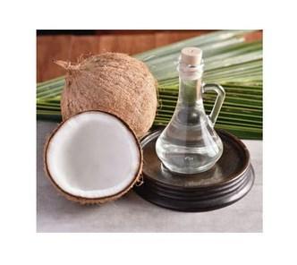 LOGO_Organische Jungfrau Kokosöl