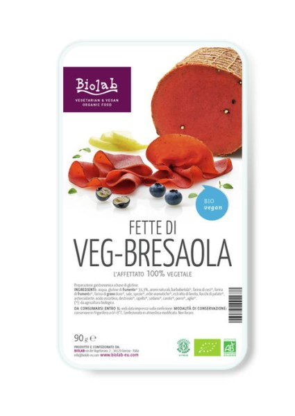 LOGO_Veg - Bresaola
