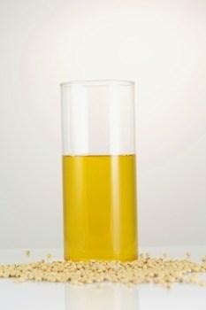 LOGO_Soy oil