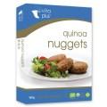 LOGO_Bio Quinoa Nuggets