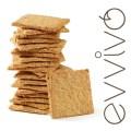 LOGO_Kekse und Snack mit extra vergine Olivenöl