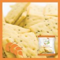 LOGO_Crackers pumpkin and chia