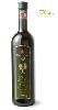 LOGO_100 % Italienisch Natives Olivenöl Extra aus Biologischem Anbau