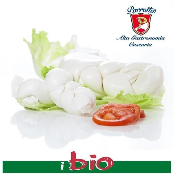LOGO_LIBERA BIO MOZZARELLA  BRAID