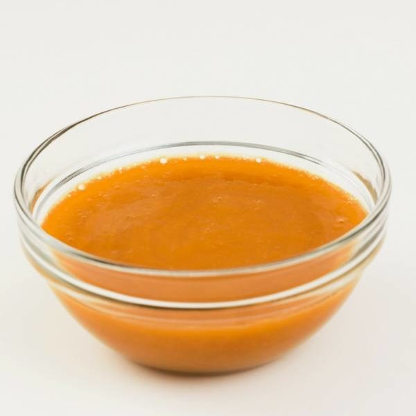 LOGO_Frozen Papaya Puree