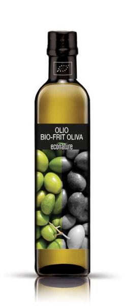 LOGO_Olivenöl Bio