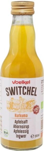 LOGO_Voelkel Switchel Turmeric