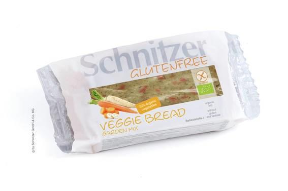 LOGO_Veggie Bread Garden Mix