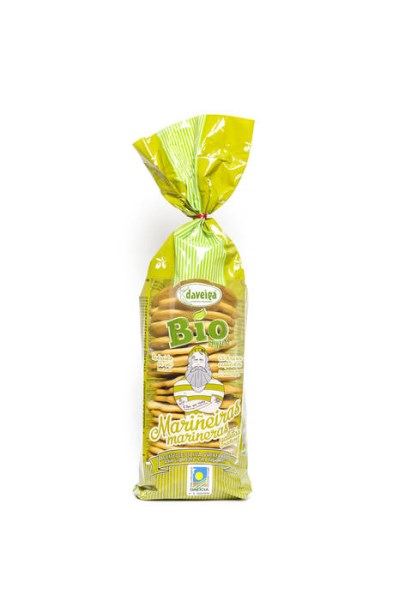 LOGO_Quinoa Sea Biscuit, (180 grs bag)