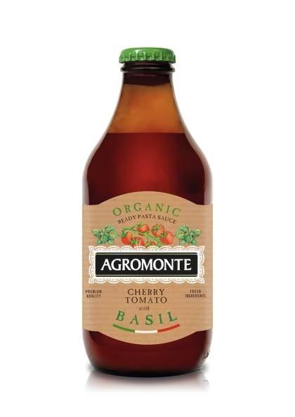 LOGO_ORganic ready cherry tomato pasta sauce with basil