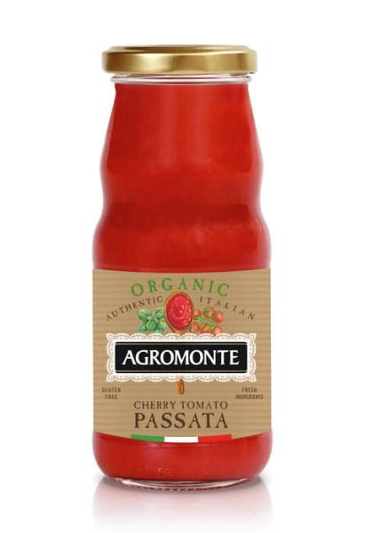 LOGO_Organic cherry tomato passata