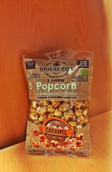 LOGO_Caramel-Coated popcorn