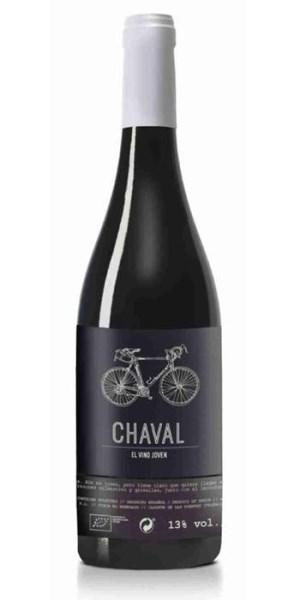 LOGO_El Chaval