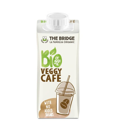 LOGO_VEGGY CAFFE