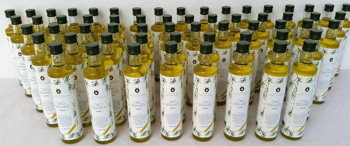 LOGO_Native Öle (kaltgepresst)