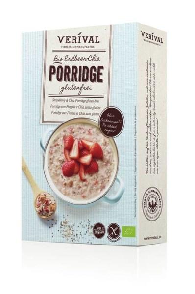 LOGO_Erdbeer-Chia Porridge