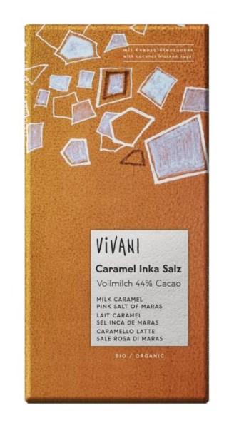 LOGO_Caramel Pink Salt of Maras