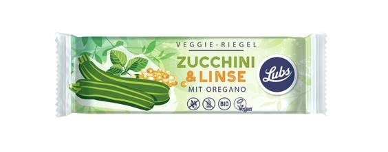 LOGO_Veggie Bar Zucchini & Lentils