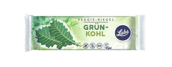 LOGO_Veggie Bar Kale