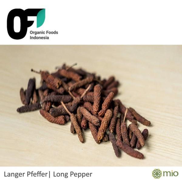 LOGO_Long Pepper