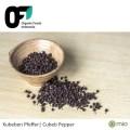 LOGO_Cubeb Pepper Fairtrade