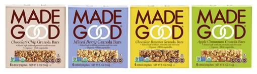 LOGO_MadeGood Granola Bars