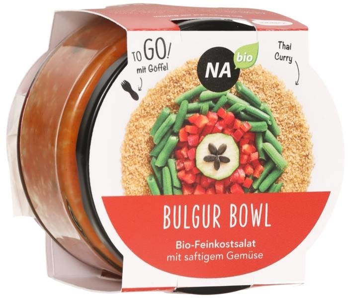 LOGO_NAbio – Bulgur BOWL to Go