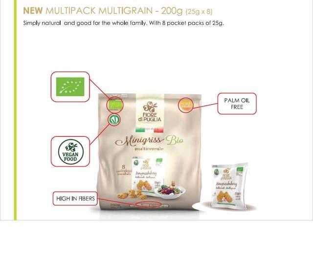 LOGO_Multipack Multigrain