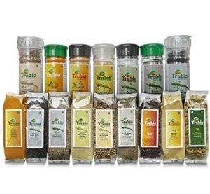 LOGO_TruBio Organic Spices