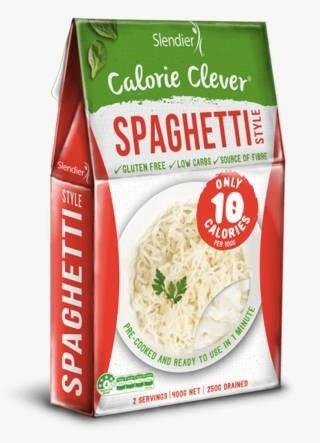LOGO_Spaghetti