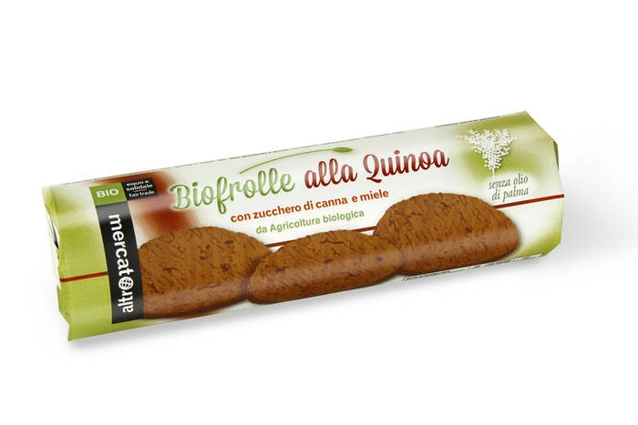 LOGO_Biofrolle - biscuits with quinoa
