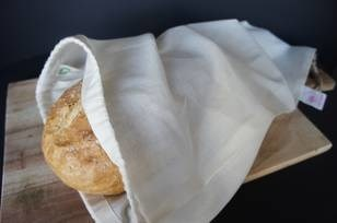 LOGO_Bag-again Breadbag