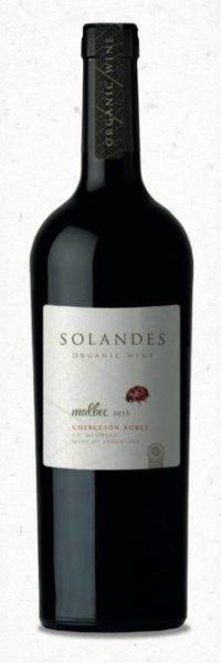 LOGO_Malbec Oak Collection