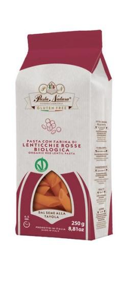 LOGO_Protein pasta