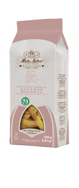 LOGO_Classic pasta