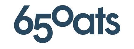 LOGO_65 Oats