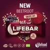 LOGO_Lifebar Beetroot