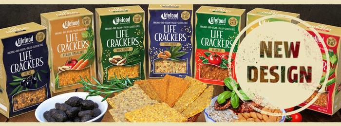 LOGO_Life Crackers