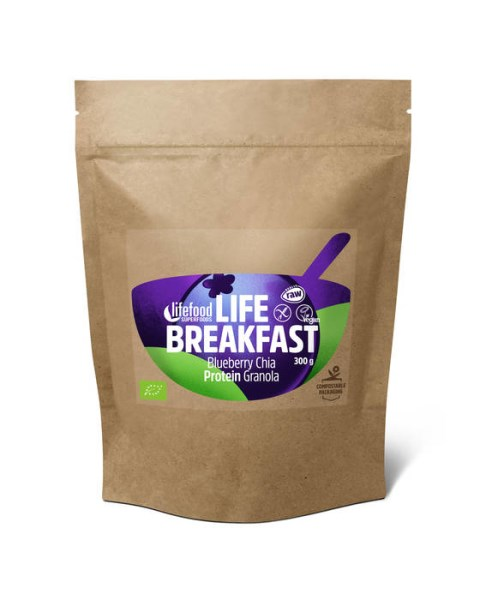 LOGO_Life Breakfast