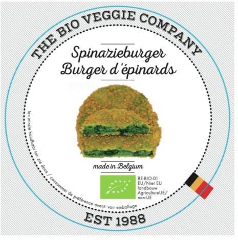 LOGO_Spinach Burger