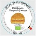 LOGO_Cheese Burger